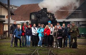 Povestea unui workshop in Bucovina (aprilie 2013)