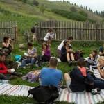 10-workshop-cheile-bicazului-iulie-2013-making-of