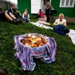 14-workshop-cheile-bicazului-iulie-2013-making-of