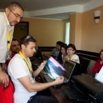17-workshop-cheile-bicazului-iulie-2013-making-of