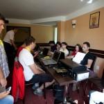 18-workshop-cheile-bicazului-iulie-2013-making-of