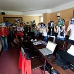 19-workshop-cheile-bicazului-iulie-2013-making-of