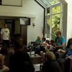 20-workshop-cheile-bicazului-iulie-2013-making-of