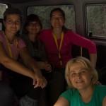 25-workshop-cheile-bicazului-iulie-2013-making-of