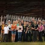 workshop-cheile-bicazului-iulie-2013-making-of