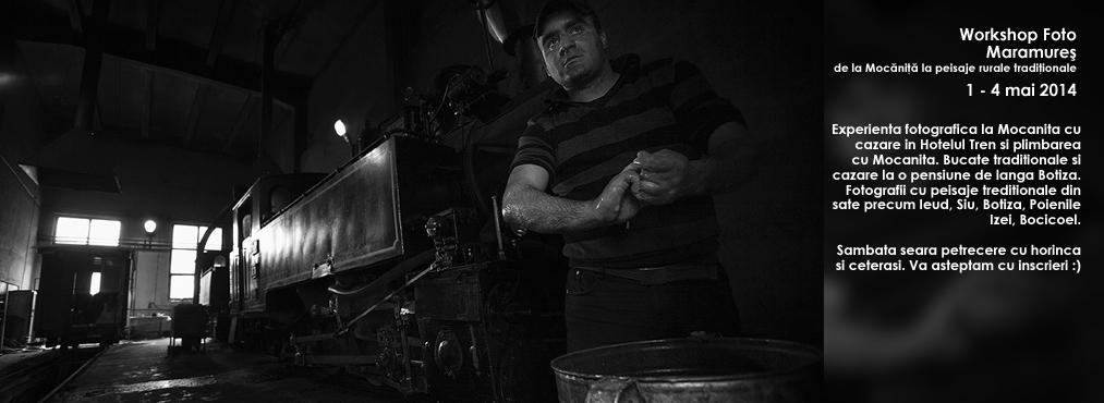 02-workshop-foto-maramures-2014-toma-bonciu