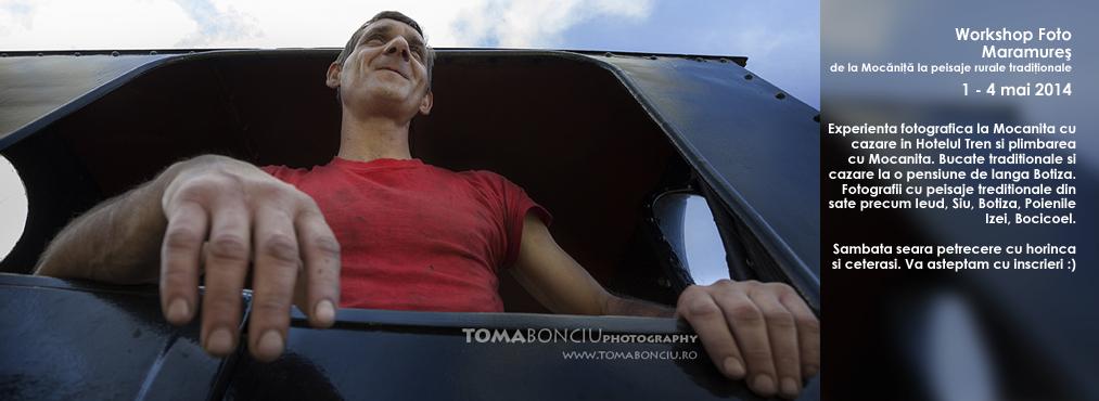 03-workshop-foto-maramures-2014-toma-bonciu
