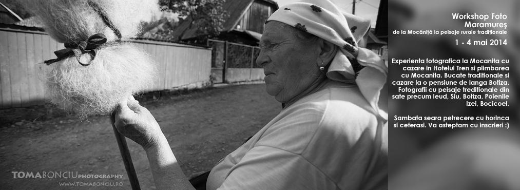04-workshop-foto-maramures-2014-toma-bonciu