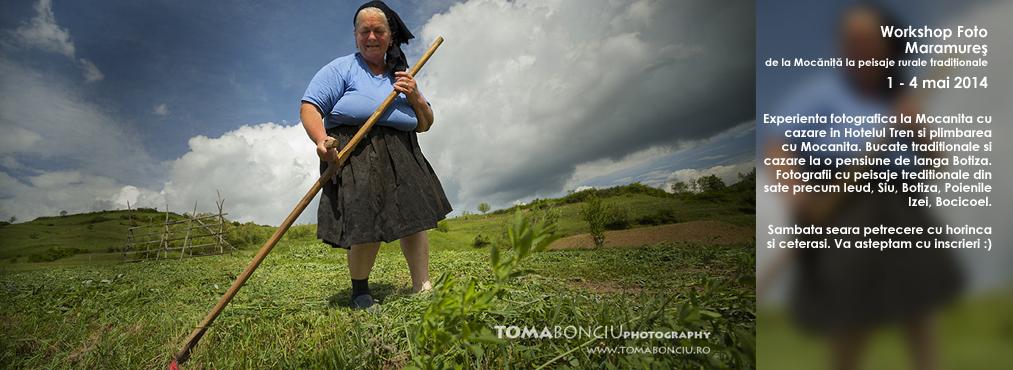 06-workshop-foto-maramures-2014-toma-bonciu