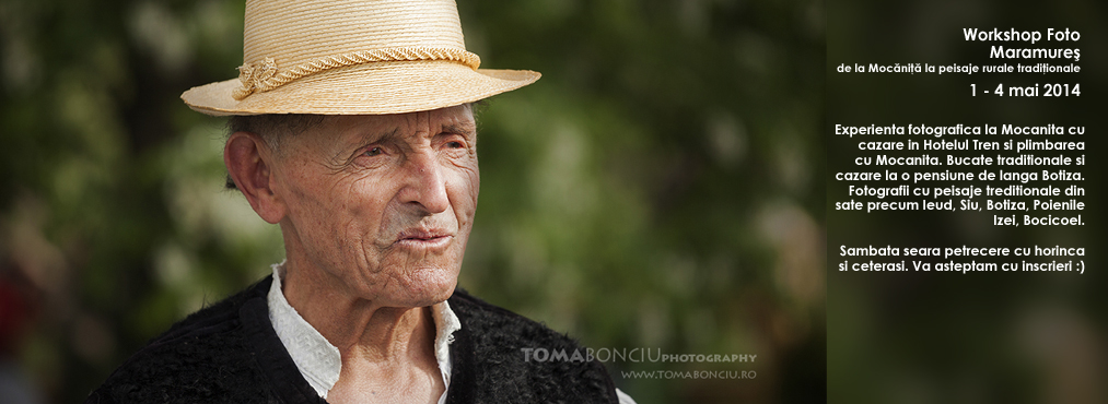 10-workshop-foto-maramures-2014-toma-bonciu