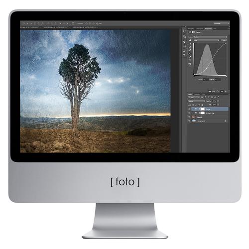Photoshop-pentru-fotografi-prezentat-prin-exemple-Toma-Bonciu-500x500