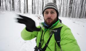 Sfaturi simple in fotografia de iarna – FotoVlog #5