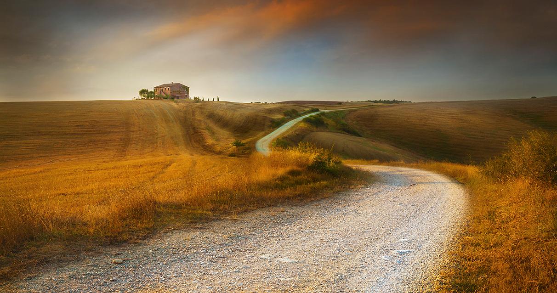 La-Bella-Toscana-2017-Toma-Bonciu_0000_Layer 7