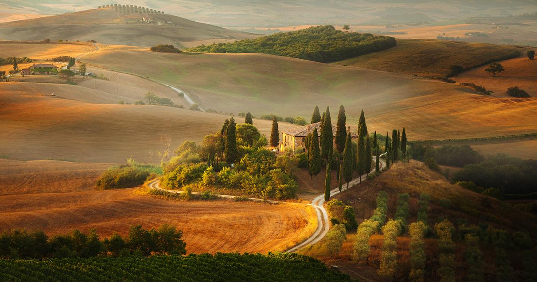 La-Bella-Toscana-2017-Toma-Bonciu_0002_Layer 4