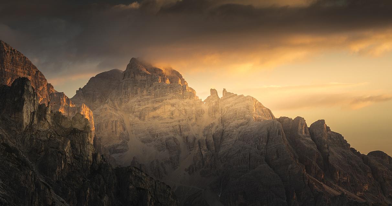 Dolomitit-2018_0003_Layer 7