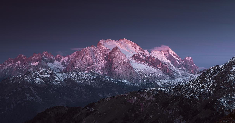Dolomitit-2018_0005_Layer 5