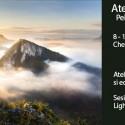 Cascade si Peisaje in Cheile Bicazului