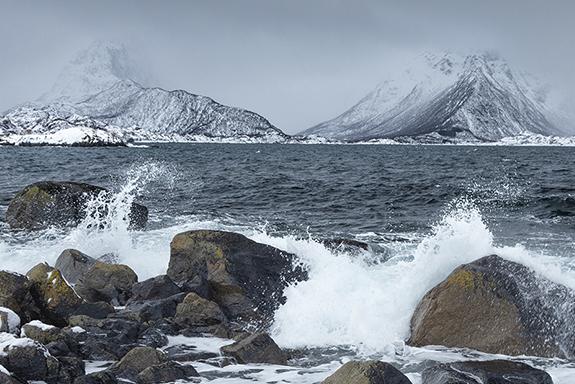 lofoten 2019_0003_Lofoten Islands 2020_0006_7