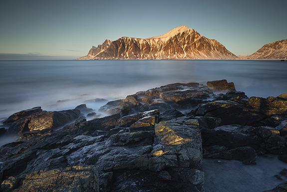 lofoten 2019_0005_Lofoten Islands 2020_0004_5