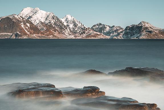 lofoten 2019_0006_Lofoten Islands 2020_0003_4