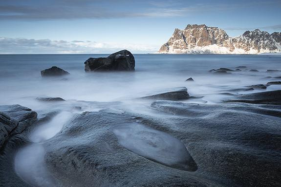 lofoten 2019_0007_Lofoten Islands 2020_0002_3