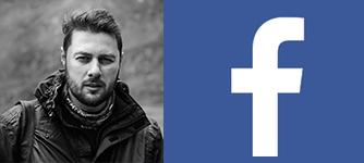 Toma Bonciu pe Facebook