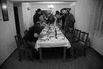 Making of Workshop Cheile Bicazului 16-18 Nov 2012
