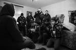 Fotografii workshopuri Toma Bonciu
