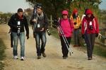 Workshop Magura Oct 2012 making of