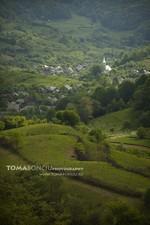 Fotografii Workshop Maramures mai 2013