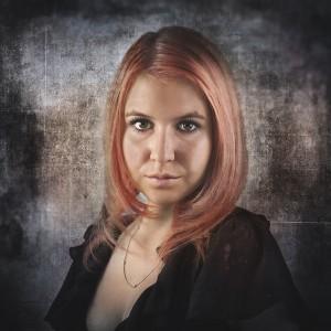 04-curs-editare-portrete-Toma-Bonciu
